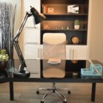 paint colors for a home office